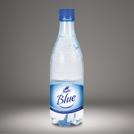 Rosport bleu