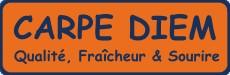 Carpe Diem -  Luxembourg